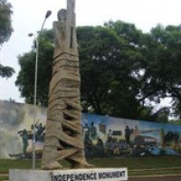 Kampala City Tour avatar image