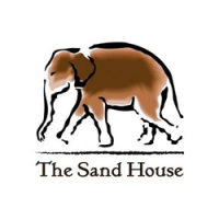 The Sand House Charity avatar image