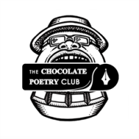 The Chocolate Poetry Club avatar image
