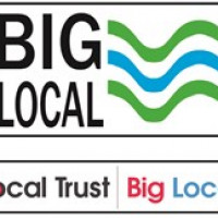 Northfleet Big Local avatar image