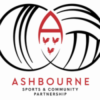 Ashbourne Sports and Community Partnership  avatar image