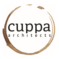 Cuppa Architects avatar image
