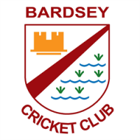 Bardsey Cricket Club avatar image