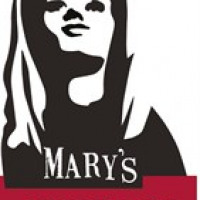 Mary's avatar image