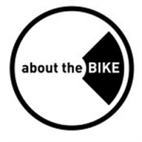 About the Bike Limited avatar image
