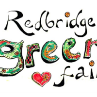 Redbridge Green Fair avatar image
