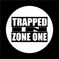 Trapped in Zone One avatar image