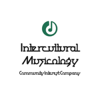 Intercultural Musicology CIC avatar image