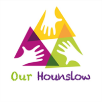 London Borough of Hounslow avatar image