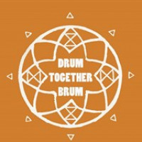 Drum Together Brum avatar image