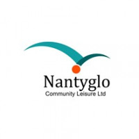 Nantyglo Community Leisure Ltd avatar image