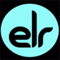 East London Radio avatar image