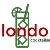 London Cocktails and Events  avatar image
