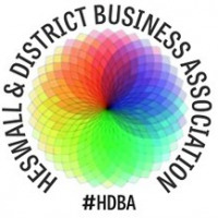 Heswall Business Association avatar image