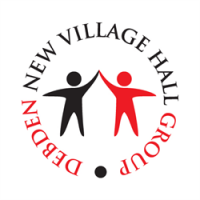 Debden Village Hall Trustees avatar image