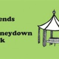 Friends of Stoneydown Park avatar image