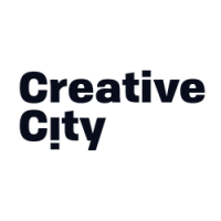 Creative City England CIC avatar image