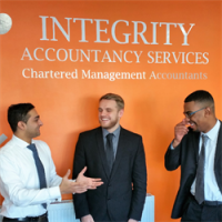 Integrity Accountancy avatar image