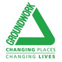 Groundwork London avatar image