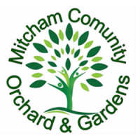 Mitcham Community Orchard and Gardens avatar image
