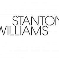 Stanton Williams avatar image