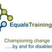 Equals Training CIC avatar image