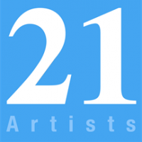 21 Artists avatar image