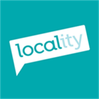 locality.png