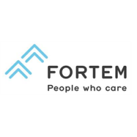 Fortem Solutions/ avatar image