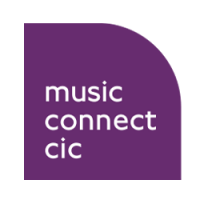 Music Connect CIC avatar image