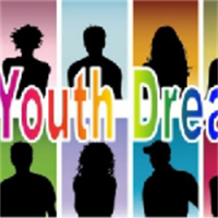 Youth Dream avatar image