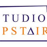 Studio Upstairs avatar image