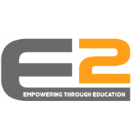 The Cooke E-Learning Foundation (trading as E2) avatar image
