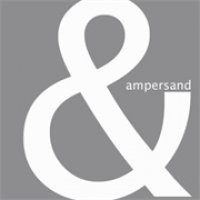Ampersand Media avatar image