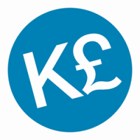 Kingston Pound CIC avatar image