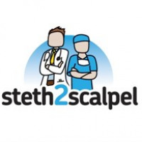 Steth 2 Scalpel  avatar image
