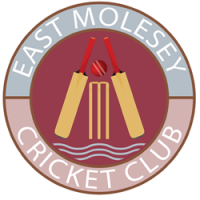 East Molesey Cricket Club avatar image