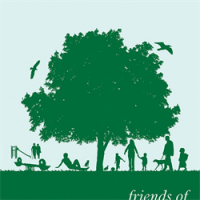Friends of Bishops Park avatar image