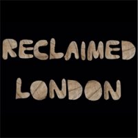 Reclaimed London 3 avatar image