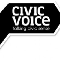 Civic Voice avatar image