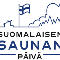 Guild of Finnish Sauna Masters avatar image
