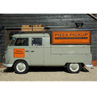 Pizza Pickup Ltd avatar image