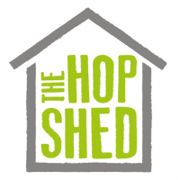 The Hop Shed avatar image