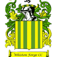 Whiston Forge Cricket Club avatar image