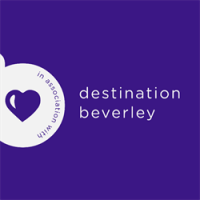 Destination Beverley avatar image