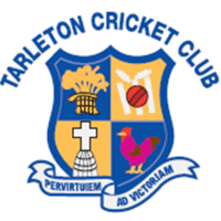 Tarleton Cricket Club avatar image