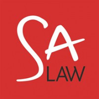 SA Law LLP avatar image