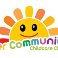 Iver Community Childcare CIC avatar image