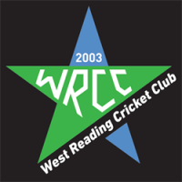 West Reading Cricket Club avatar image