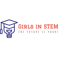 Girls in STEM avatar image